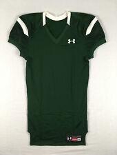 UAB Blazers Under Armour Practice Jersey Men's Green Nylon New Multiple Sizes
