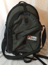 Lowepro Photo Trekker Green/black Camera Backpack Carrying Case