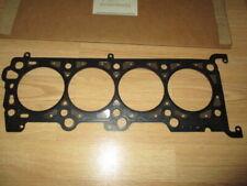 NOS OEM 1998-2002 Ford Cylinder Head Deck Leak Service Head Gasket 3U7Z6051AA