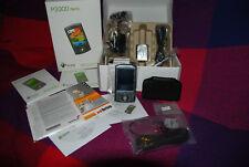 HTC P3300 Artemis  iberia * NUEVO * GPS Navegador TomTom y NDrive