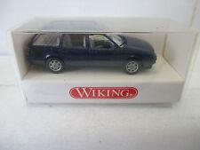 Wiking 1/87 043 01 18 VW Passat Variant  WS3215