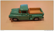 Matchbox 1957 GMC Stepside (0021)
