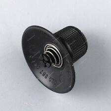 Neu Verstellknopf , Außenspiegel Für VW Lupo 3L TDI Polo Classic # 6X0857147A