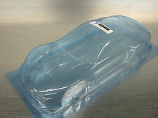 1/18TH T TYPE SUPRA GT BODY FOR HPI MICRO RS4 XRAY M18