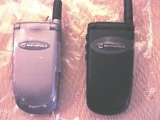 Motorola  V50 MG2 CELLULARE  NUOVO ORIGINALE pure V51,  V3688, Startac Star Tac
