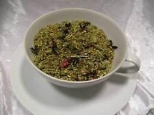 1kg  Rachenfeger Erkältungstee Kräutertee Tee Halsweh