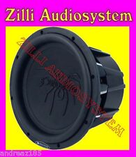 Subwoofer SOUNDSTREAM TARANTULA ST-T5-10 1600W  NEW