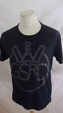 T-shirt G-Star Noir Taille XL à - 54%