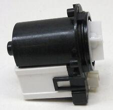 WP 34001320 Washer Drain Pump Adap Maytag Washing Machine Water Pump Just Motor