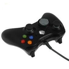 Wired USB Game Pad Controller For Microsoft Xbox 360 PC Windows 7 8 10 XP