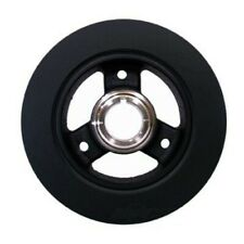 Engine Harmonic Balancer-Premium Oem Replacement Balancer Dayco PB1023N