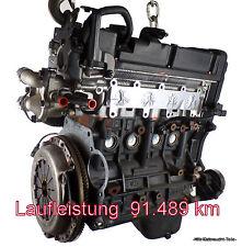 Hyundai Accent III MC 1.4 Motor G4EE - 7728083 71 kW