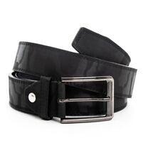 magasin officiel mieux spécial chaussure Boucle de ceinture militaire dans ceintures pour homme | eBay