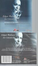 CD--HANS--2008----03-- DER UNHEIMLICHE - UNVERAENDERTE NEUAUFLAGE