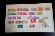 Portugal Colonies Stamp Selection Mint & Used