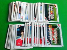 PANINI WC MEXICO 86 - stickers at your choice n.292/427 - removed VG condition
