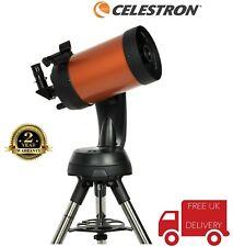 Celestron NexStar 6 SE Catadioptric XLT Coated Telescope