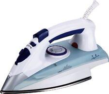 Plancha vapor Jata Pl430n 2200w