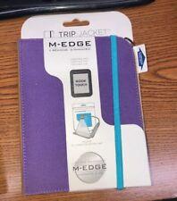 M-Edge Nook Touch/ Kindle 4 Case