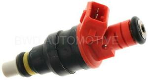 BWD 57142 Fuel Injector