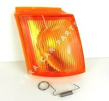 FORD TRANSIT MK 4/5 1991-2000 - FRONT AMBER INDICATOR REPEATER O/S RIGHT DRIVER