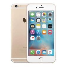 iPhone 6 16 Go Or débloqué tout opérateur En bon état Vendeur Pro Garanti 3 mois