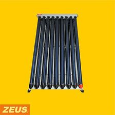 * PIATTO RACCOGLITORE raccoglitori piatto Piastra solare CCPA promozione RACCOGLITORE Heat