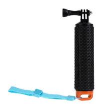 Griff Wasserdichter Stick Stäbe der Buoyancy Floating Hand Grip For GoPro Hero
