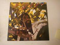 Junior Byles – Rasta No Pickpocket - Vinyl LP 1986
