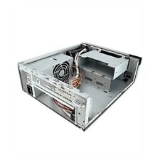 In-Win Case IW-BP655.FH300TB3 Mini-ITX SFF 1/0/(2) Bays USB HD Audio Fan 300W