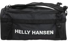 2018 Helly Hansen 30l klassische Seesack 2.0 XS schwarz 67166