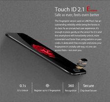 UMI Plus E rom mtk6757 Helio p20 smartphone 4g nucleo octa RAM 64GB 5.2.5D 6Gb 5