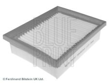 Blueprint ADK82243 Filtro De Aire Fiat Sedici Suzuki Sx4