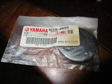 Yamaha YT 125 175 plug new 90338 44093