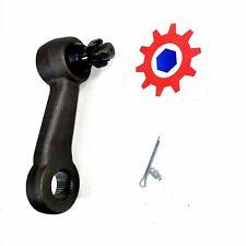 PITMAN ARM , STEERING (early style); Humvee M998 H1 ; 12340015  2530-01-252-8362