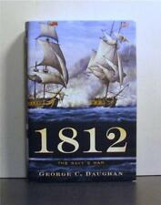 The United States Navy's War of 1812, A Vital Role