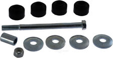 Suspension Stabilizer Bar Link Front Autopart Intl 2700-65362
