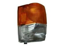 fit 95-06 Isuzu NPR NQR GMC W4500 Corner Park Light RH