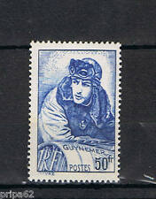 CL - TIMBRE DE FRANCE N° 461 NEUF LUXE **