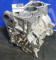 1.2 3 Zylinder CGP Motorblock AT Motor Austauschmotor Gewährleistung