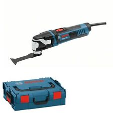Bosch Professional Outil multifonctions GOP 55-36