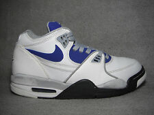 Nike Flight 89 UK 8 EU Air Talla 42.5
