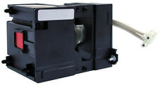 SP-LAMP-018 High Quality Projector Lamp INFOCUS C110, C130, DepthQ 3120, DQ-3120