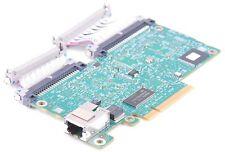 Dell PowerEdge DRAC5 Remote Access Card  0WW126 / WW126