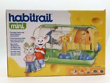 Habitrail Mini Hamster Cage (PET24)