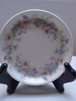 """Wedgwood Angela bone china 4"""" pin dish / COASTER"""