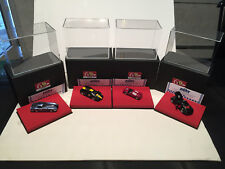1/43 BBR Ferrari 60th Anniversary Special Edition Set Limited 60 BBR60REL
