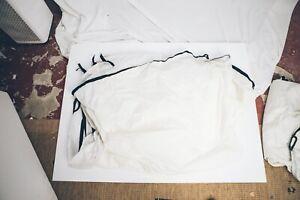 Westcott Scrim Jim Cine 1-1/4-Stop Diffuser Fabric (8 x 8')