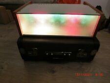 DDR Lichteffektgerät 0060, Lichtorgel von AKA electric