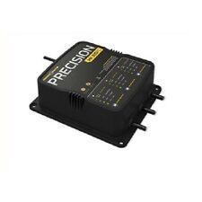 Minn Kota Precision Digital Chrgr Mk 330 Pc 3 bank x 10 amps 1833300